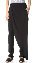 Baja East Skirt Pants Embassy