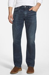 Men's Citizens Of Humanity 'Perfect' Relaxed Straight Leg Jeans Rockford