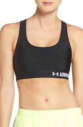 Under Armour Women's 'Mid Crossback' Jogging Bra