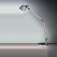 Artemide Tolomeo 9 Inch Classic Table Lamp