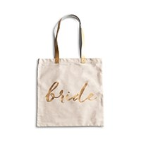 Rosanna Bride Tote No Color