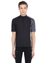 Gore Running Wear Fusion Gws Zip Up Top