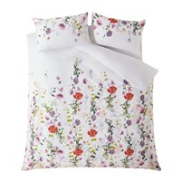 Ted Baker Hedgerow Duvet Cover Multi