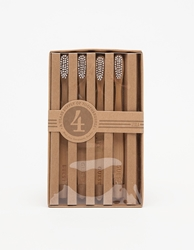 Izola Guest Toothbrushes