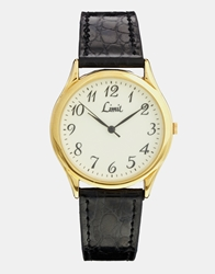Limit Black Watch 5343.01