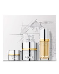 La Prairie Radiance Exquisite Ritual Limited Edition Set