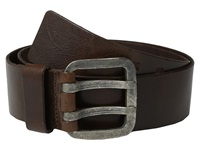 Cowboysbelt 53019 Brown Belts