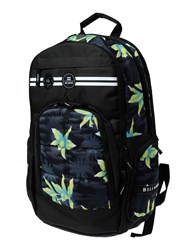 Billabong Bags Rucksacks And Bumbags Men Steel Grey