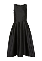 Vero Moda Vmfraisy Cocktail Dress Party Dress Black