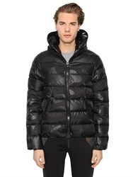Hydrogen By Duvetica Down Jacket
