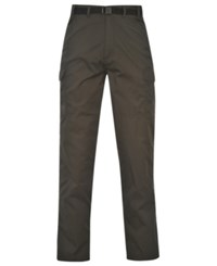 Karrimor Munro Pants From Eastern Mountain Sports Moss