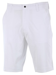 Dwyers And Co Micro Tech 2.0 Shorts White