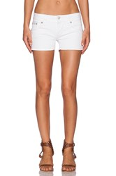 Rock Revival Celine Shorts H78