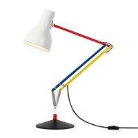 Anglepoise Paul Smith Type75 Desk Lamp Edition 3