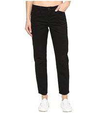Lole Jolie Pants Black Women's Casual Pants