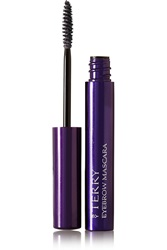 By Terry Eyebrow Mascara Tint Brush Fix Up Gel 4 Dark Brown