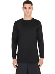 Nikelab Essentials Long Sleeve T Shirt