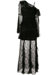 Alice Mccall Shadow Love Gown 60