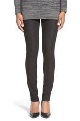 Jag Jeans 'Nora' Pull On Stretch Skinny Black