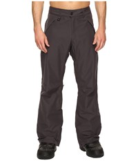 Adidas Riding Pants Utility Black Men's Casual Pants