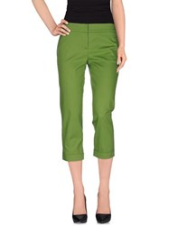 M Missoni Trousers 3 4 Length Trousers Women