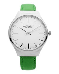 Coccinelle Timepieces Wrist Watches Women