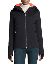 Bogner Katy 4 Way Stretch Rain Jacket