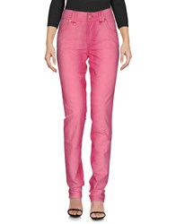 Galliano Jeans Pink