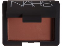 Nars Women's Matte Eyeshadow Brown