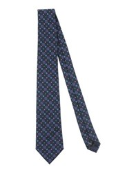 Cantarelli Accessories Ties Men