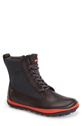 Men's Camper 'Peu Pista' Gore Tex Boot