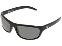 Kaenon Hutch Sr91 Polarized Black G12 Polarized Sport Sunglasses