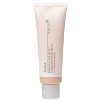 Aveda Inner Lighttm Tinted Moisture Spf15 50Ml Bark