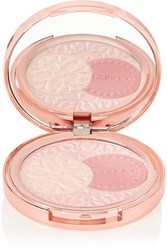 By Terry Impearlious Voile De Perle Pearlescent Glow Antique Rose