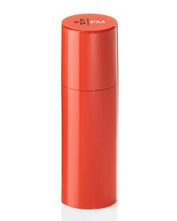 Travel Spray Red Frederic Malle