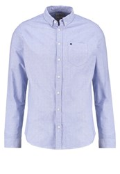 Blend Of America Shirt Light Blue