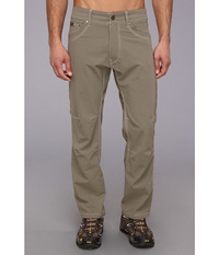 Kuhl Renegade Jean Khaki Men's Casual Pants