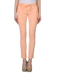 Met Trousers Casual Trousers Women
