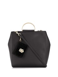 Tommy Hilfiger Top Handle Tote 60