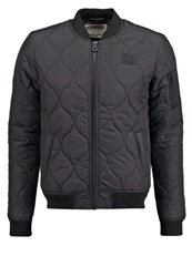 Kaporal Zilen Light Jacket Black