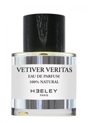 Heeley Vetiver Veritas Eau De Parfum 50Ml