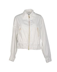 Ice Iceberg Coats And Jackets Jackets Women