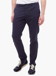 Ymc Black Deja Vu Trousers