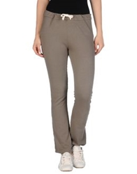 4Giveness Casual Pants Grey