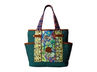 Maaji Beach Bag Multi Handbags