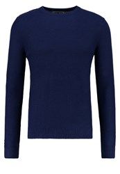 Ovs Jumper Royal Blue