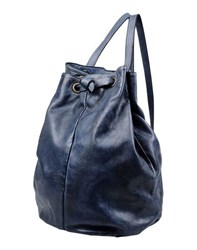 Corsia Bags Rucksacks And Bumbags Women
