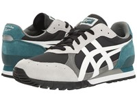 Onitsuka Tiger By Asics Colorado Eighty Five Black White 2 Shoes