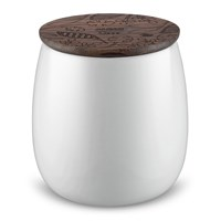 Alessi The Five Seasons Scented Candle Grrr