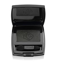 Lancome Ombre Hypnose Eyeshadow Sparkling Female Strass Black